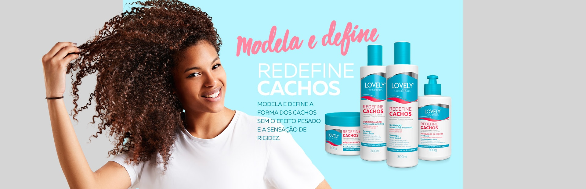 Lovelycosmeticos-redefine-cachos